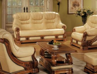 нюансы производства китайской мебели