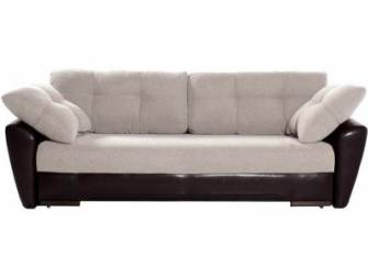как правильно приобрести диван через интернет