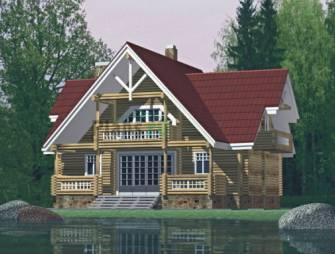рекомендации по купле-продажи загородной недвижимости