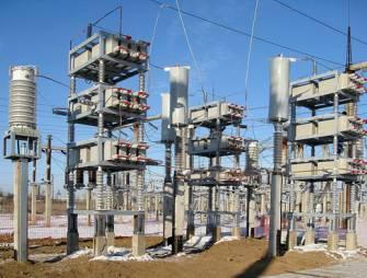Что дает внедрение энергосберегающего оборудования