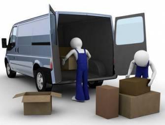 перевозка мебели по причине ремонта
