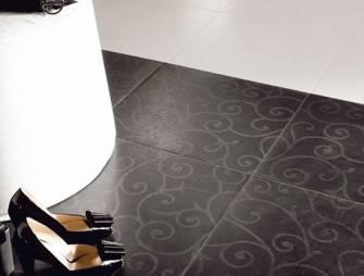 выбор плитки для ремонта