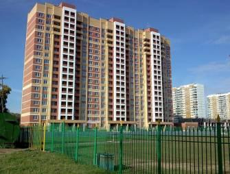 Цена на столичную недвижимость