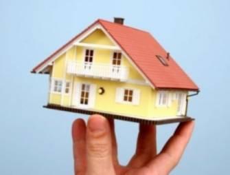 Стоит ли брать кредит на строительство