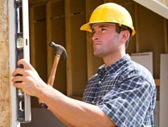 полезные советы по выбору мастеров для ремонта