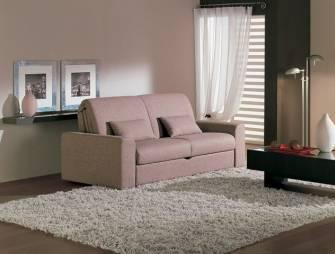 Выбираем лучший диван!