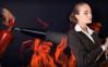 Обеспечение соответствия пожарных рисков требованиям закона