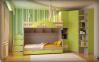 мебель в детскую комнату и кабинет